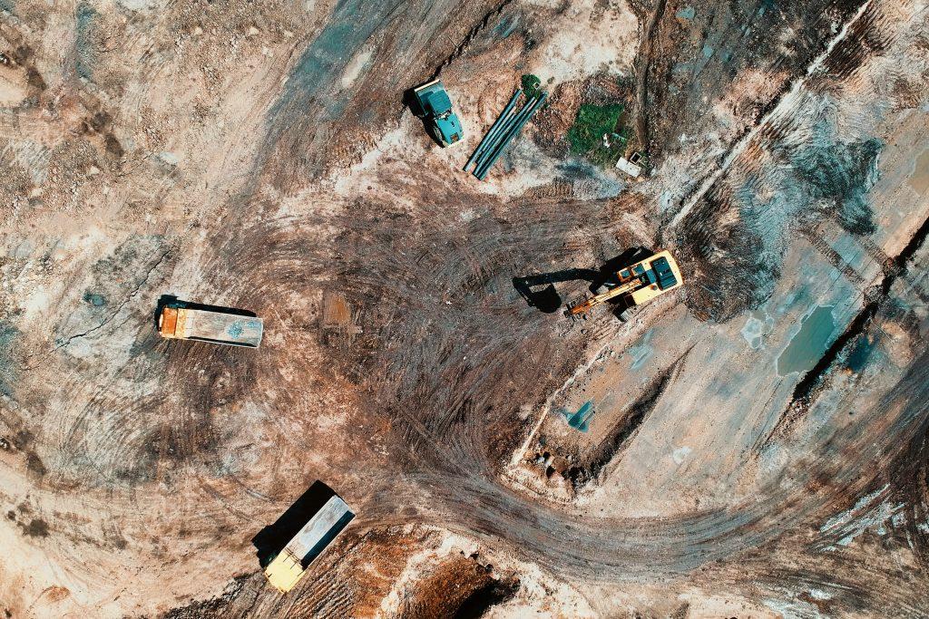 covid 19 cantieri edili nuovo protocollo