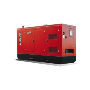 Generatore Tecnogen PK51 Piemme Nolo