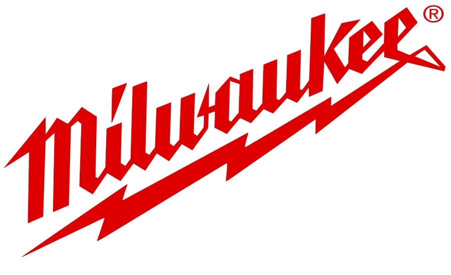 Milwaukee_logo piemme nolo