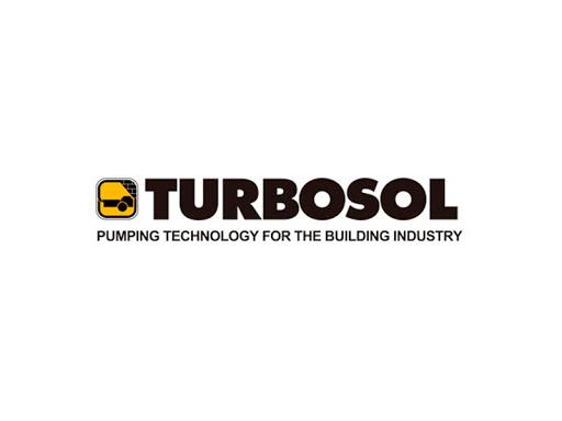 turbosol logo piemme nolo